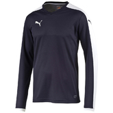 PITCH LONGSLEEVED SHIRT
