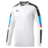 TOURNAMENT GK SHIRT