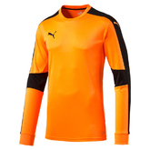 TRIUMPHANT GK SHIRT
