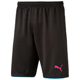 TOURNAMENT GK SHORTS