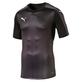 ACTV THERMO-R SHORTSLEEVED SHIRT