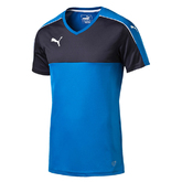 ACCURACY SHORTSLEEVED SHIRT