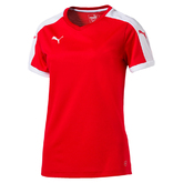 PITCH WOMENS SHORTSLEEVED SHIRT