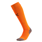 STRIKER SOCKS