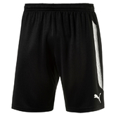 STRIKER SHORTS WITH INNERBR