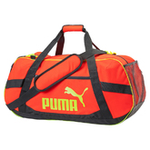 ACTIVE TR DUFFLE BAG M