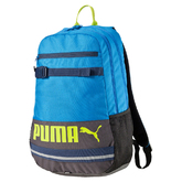 PUMA DECK BACKPACK