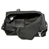 FUNDAMENTALS SPORTS BAG L