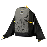 PUMA BATMAN BACKPACK