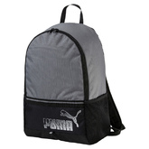 PUMA PHASE BACKPACK II