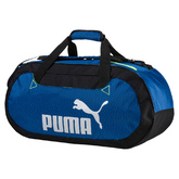 ACTIVE TR DUFFLE BAG S