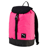 PUMA ACADEMY FEMALE BACKPACK