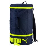 PUMA SOLE BACKPACK PLUS