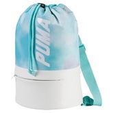 PRIME BUCKET BAG P