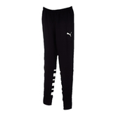 INDOOR GK TECHNICAL PANT