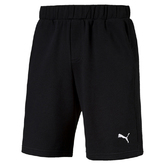 ESS SWEAT SHORTS 9`