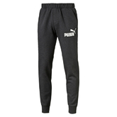 ESS NO.1 SWEAT PANTS, FL, CL