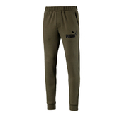 ESS NO.1 SWEAT PANTS, FL,