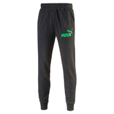 ESS NO.1 SWEAT PANTS, TR, CL
