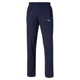ESS SWEAT PANTS, TR, OP.