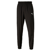 ESS No.1 Woven Pants cl
