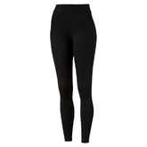 ESS LEGGINGS W