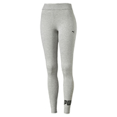 ESS No.1 Leggings W
