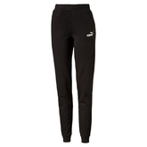ESS NO.1 SWEAT PANTS TR W
