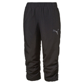 ACTIVE ESS 3/4 WOVEN PANTS W