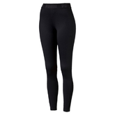 TRANSITION LEGGINGS W