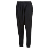 TRANSITION DRAPEY PANTS W