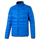 ACTIVE 600 PACKLITE DOWN JACKE