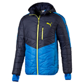 ACTIVE NORWAY JACKET M