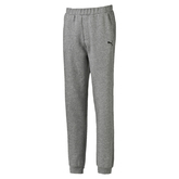 ESS SWEAT PANTS, FL, CL.