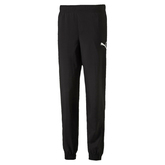 ESS No.1 Woven Pants, cl