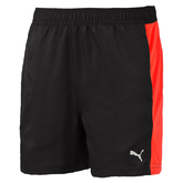 ACTIVE RAPID WOVEN SHORTS