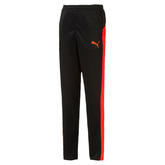 ACTIVE DRY POLY PANTS