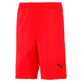 ACTIVE DRY POLY SHORTS