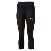 ACTIVE DRY ESS 3/4 LEGGINGSG