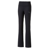 ACTIVE DRY ESS DANCE PANTS G