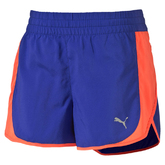 ACTIVE DRY WOVEN SHORTS G