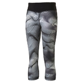 ACTIVE DRY 3/4 TIGHTS G