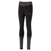 ACTIVE DRY TRAINING TIGHTS G