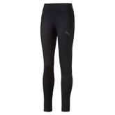 ACTIVE DRY ESS LEGGINGS G
