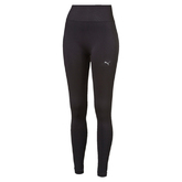 THE ZONE LEGGINGS W