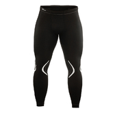 Raw Kompression Tights Men