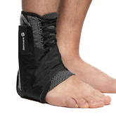 REHBAND ANKLE BRACE LIGHT