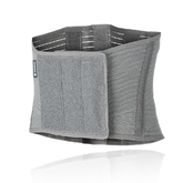Rehband-Active Line- Rückengurt