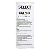 PRFOCARE HOT-COLD PACK