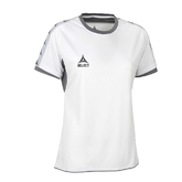 Player Shirt S/S Ultimate